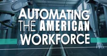 American-Workforce